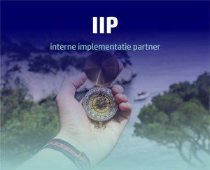 IIP Home