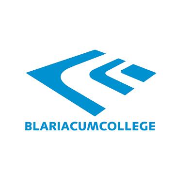Blariacum