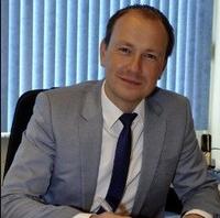 Jeroen Spek