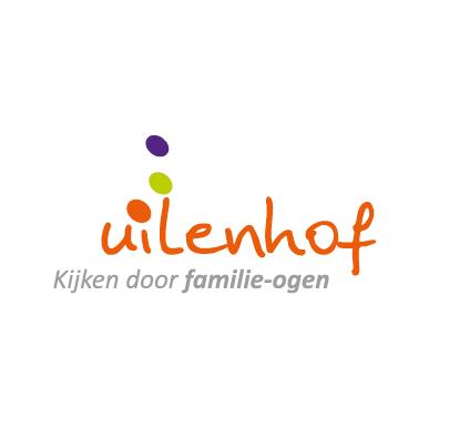 Uilenhof