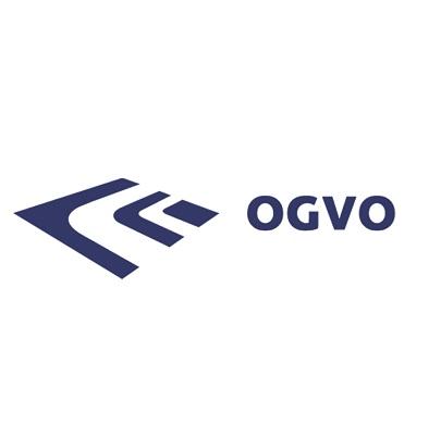 ogvo logo